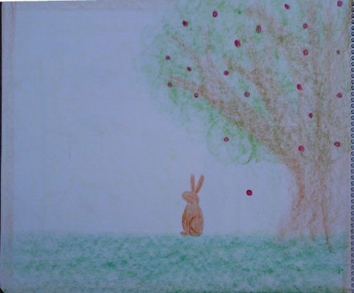 Foolish Hare.jpg