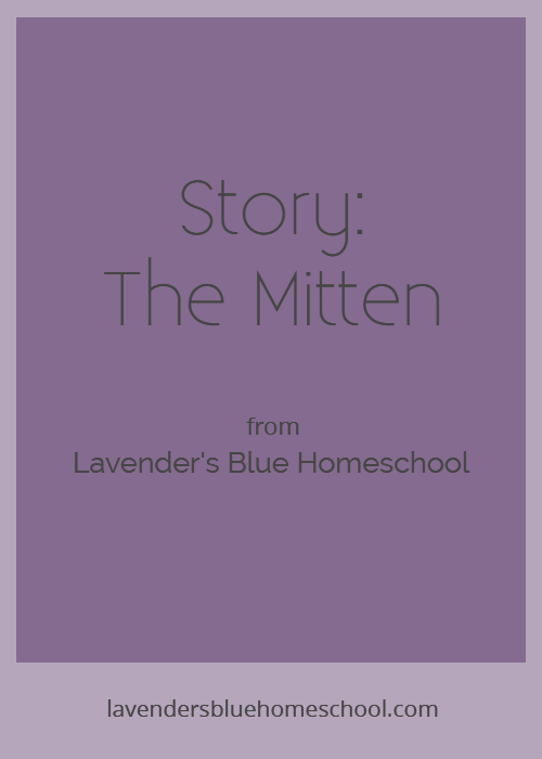 Blog Image-The Mitten.png