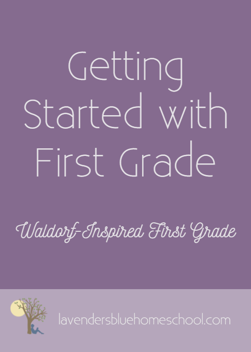 Blog Graphic - GettingStartedwithFirstGrade.png