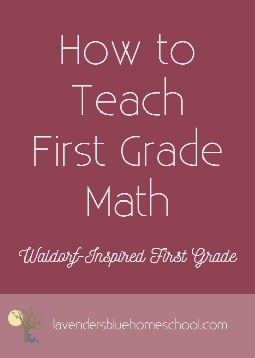 Blog Image - How to Teach First Grade Math.png