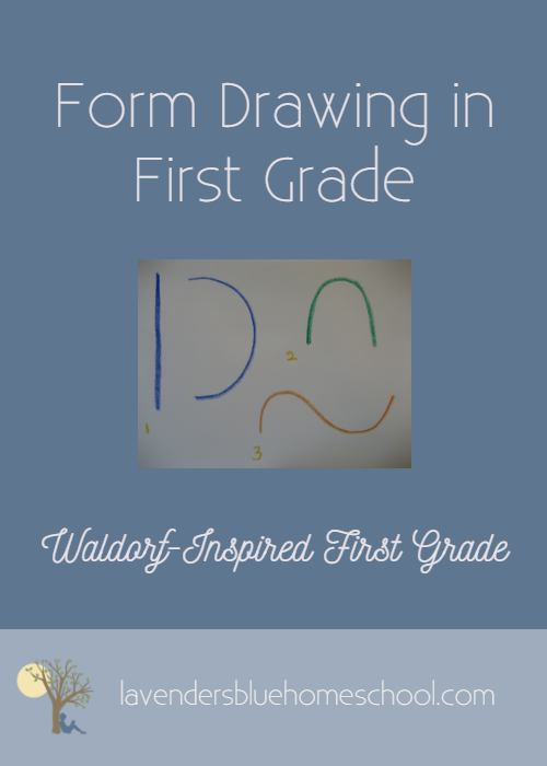 Blog Image - FormDrawinginFirstGrade.png