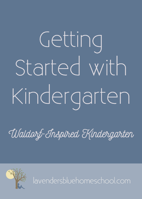Blog Image - GettingStartedwithKindergarten.png