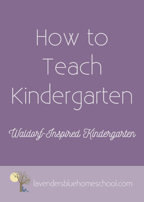 Blog Graphic - HowtoTeachKindergarten.png