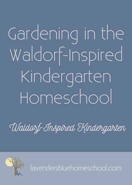 Blog Image - GardeningintheWaldorfInspiredKindergarten.png