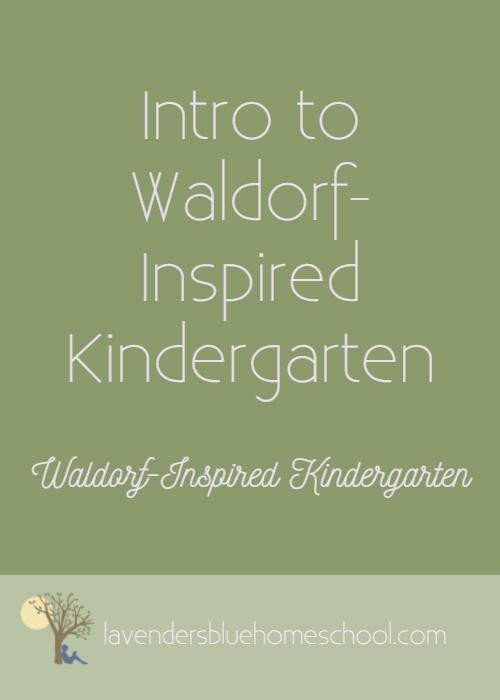 Blog Image - IntrotoWaldorfInspiredKindergarten.png