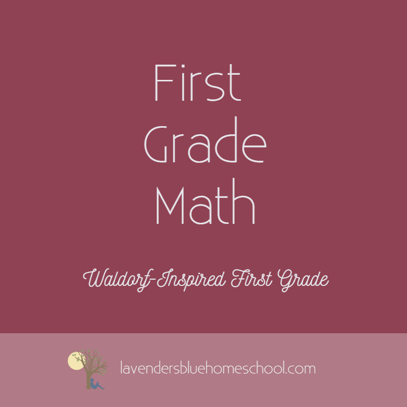 Magnificent First Grade Math Lavenders Blue Homeschool Pabps2019 Chair Design Images Pabps2019Com