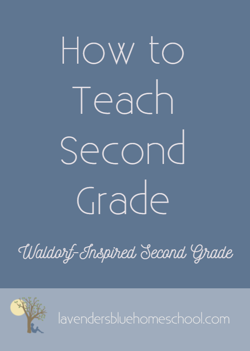 Blog Image - HowtoTeachSecondGrade.png