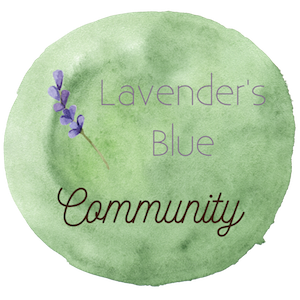 Lavender's BlueCommunity.png