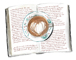bookcoffee300.png