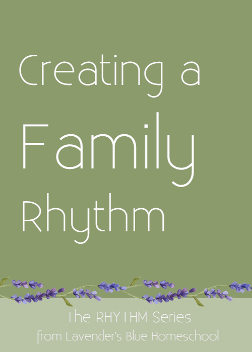 Blog Image -  Creating a Family Rhythm.png