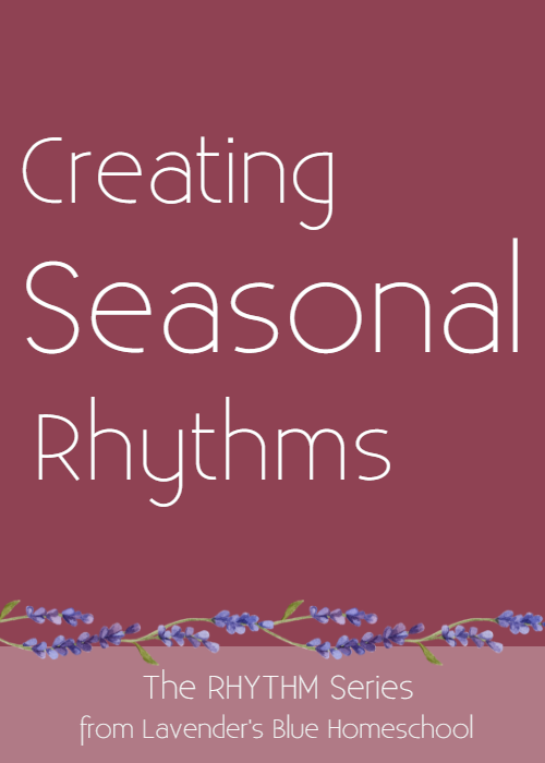 Blog Image -  Seasonal Rhythms.png