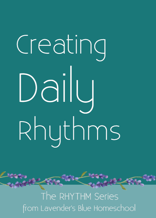 Blog Image -  Daily Rhythms.png