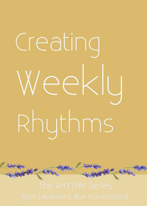 Blog Image -  Weekly Rhythms.png
