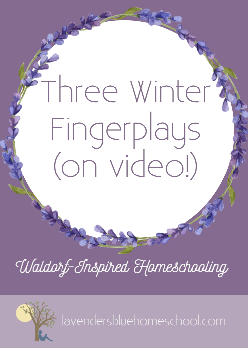 Blog Image - ThreeWinterFingerplaysonVideo.png
