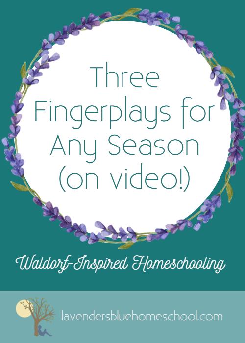 Blog Image - ThreeFingerplaysFornySeason.png
