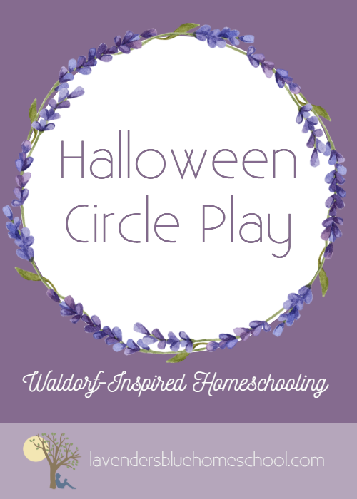 Blog Image - HalloweenCirclePlay.png