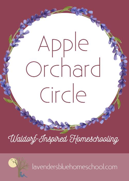 Blog Image - AppleOrchardCircle.png