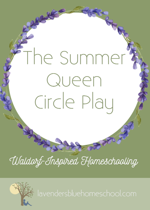 Blog Image - TheSummerQueenCirclePlay.png