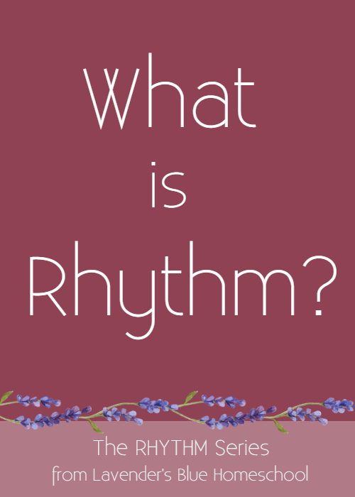 Blog Image -  RhythmIs.png