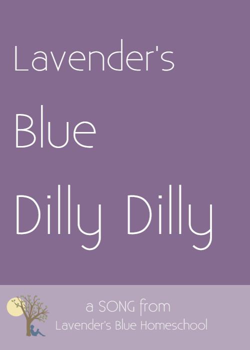 Blog Image -  LavendersBlue.png