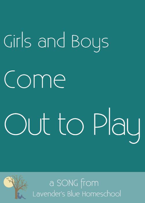 Blog Image -  GirlsandBoysComeOuttoPlay.png