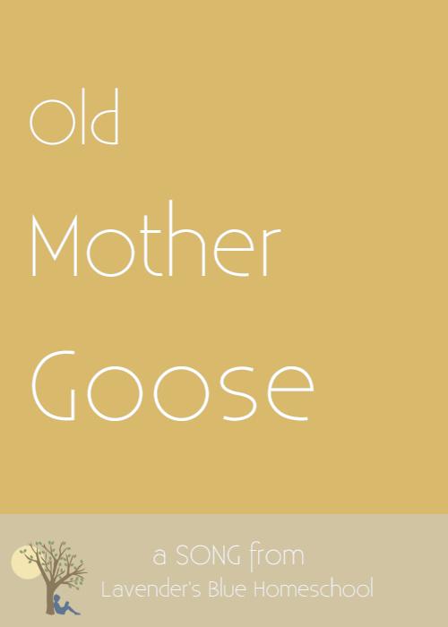Blog Image -  OldMotherGoose.png