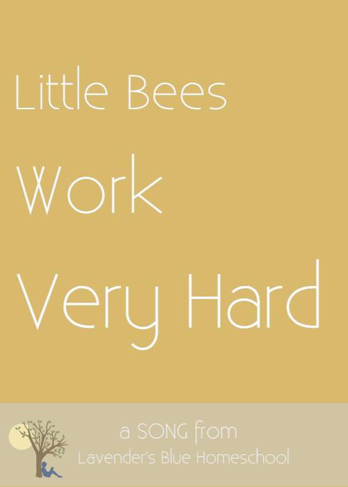 Blog Image -  LittleBeesWorkVeryHard.png