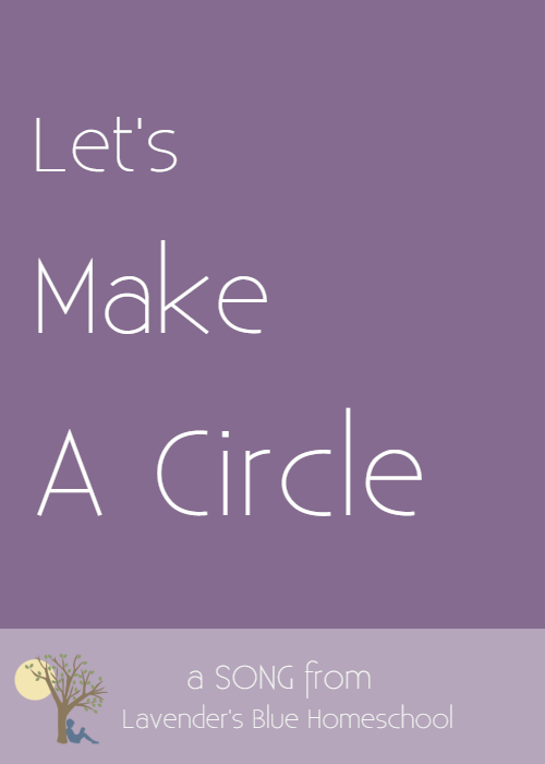 Blog Image -  Let'sMakeaCircle.png
