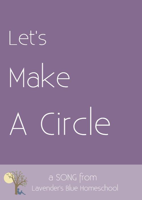 Blog Image -  Let'sMakeaCircle.png