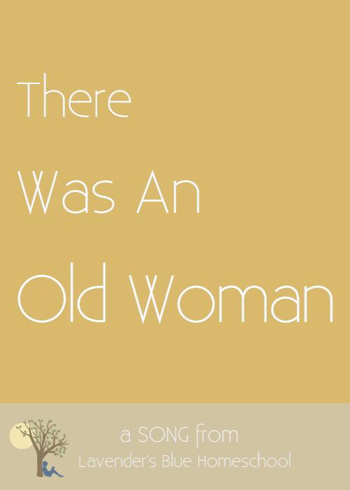 Blog Image -  ThereWasAnOldWoman.png