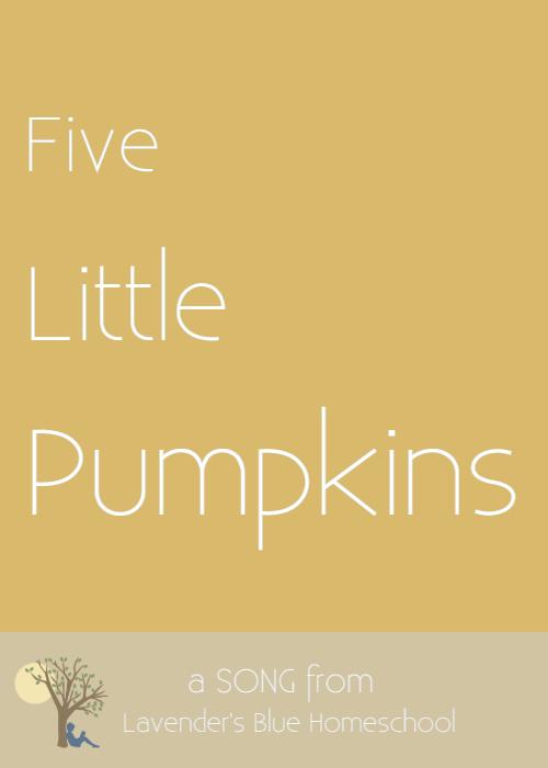 Blog Image -  FiveLittlePumpkins.png