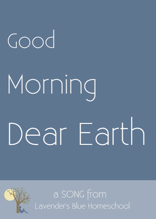 Blog Image -  GoodMorningDearEarth.png