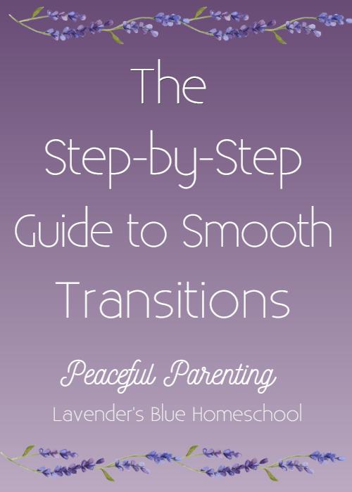 Blog Image-StepbyStepGuidetoSmoothTransitions.png