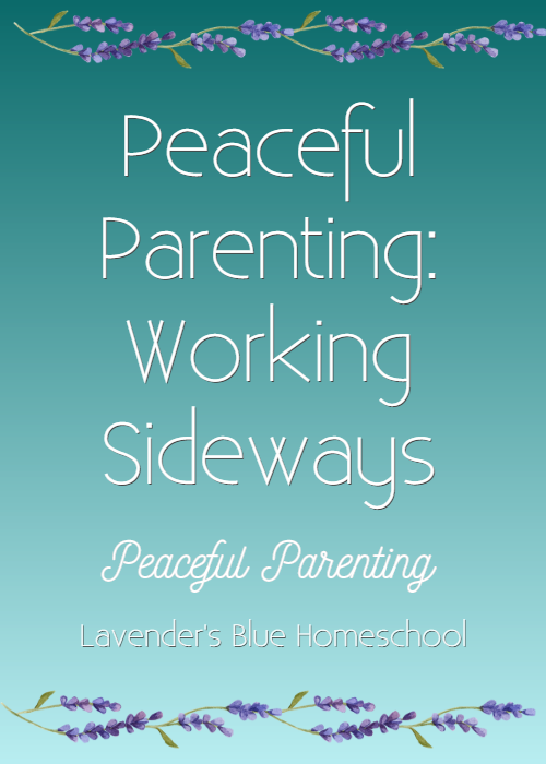 Blog Image-PeacefulParentingWorkingSideways.png