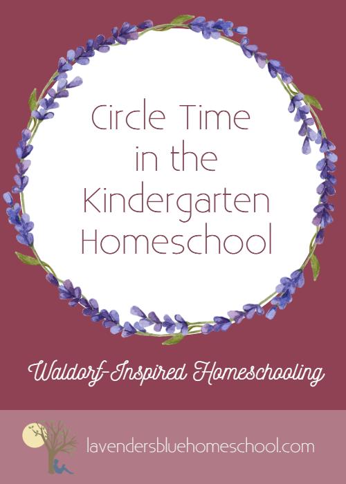 Blog Image - CircleTimeintheKindergartenHomeschool.png