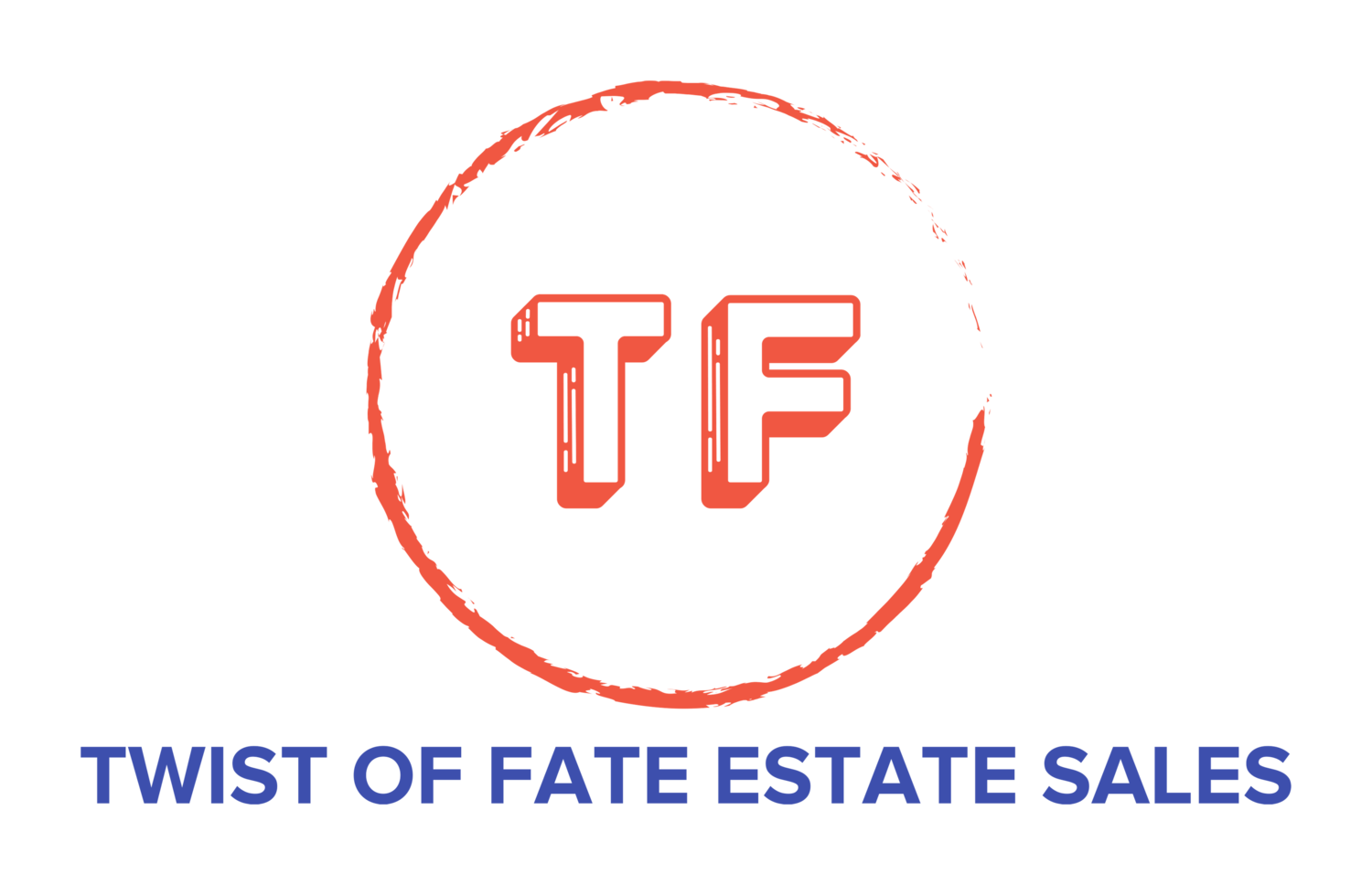 Twist Of Fate Estate Sales