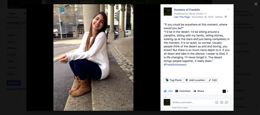 Humans of Franklin - Photos (1).png