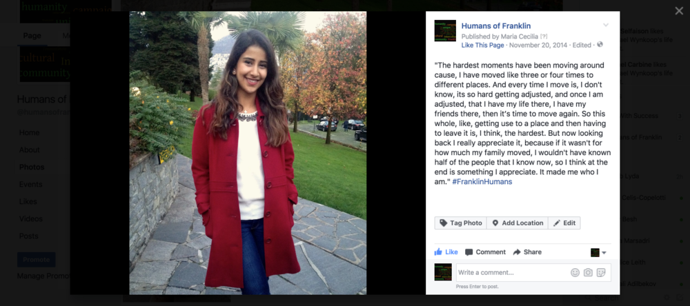 Humans of Franklin - Photos (2).png