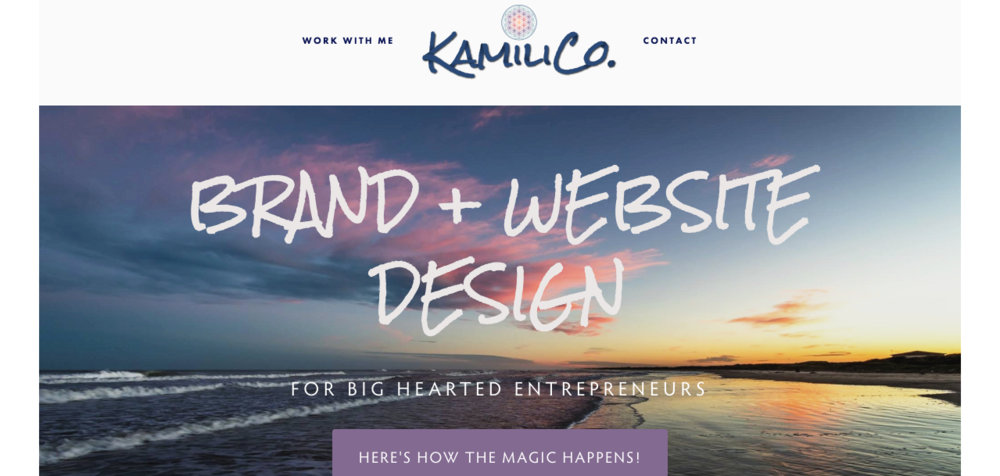 Kamili Co. - Design Strategist - Brand + Web + Graphic - Texas.png