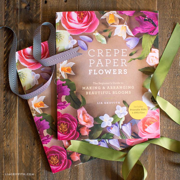 Crepe_Paper_Flower_Book_Cover.jpg