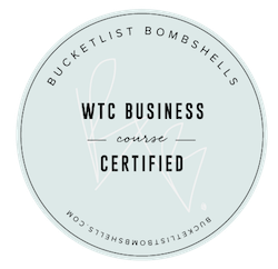WTC-Badge-Color.png