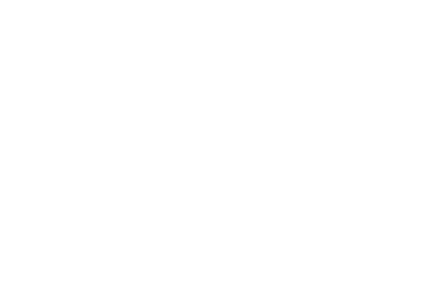 Clarity Essential Wellness
