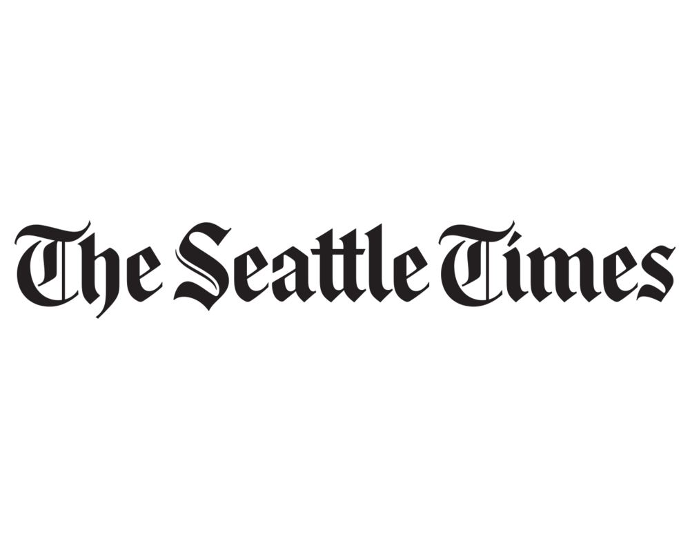 the_seattle_times_logo-feature.png