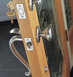 handles-topLeft.jpg