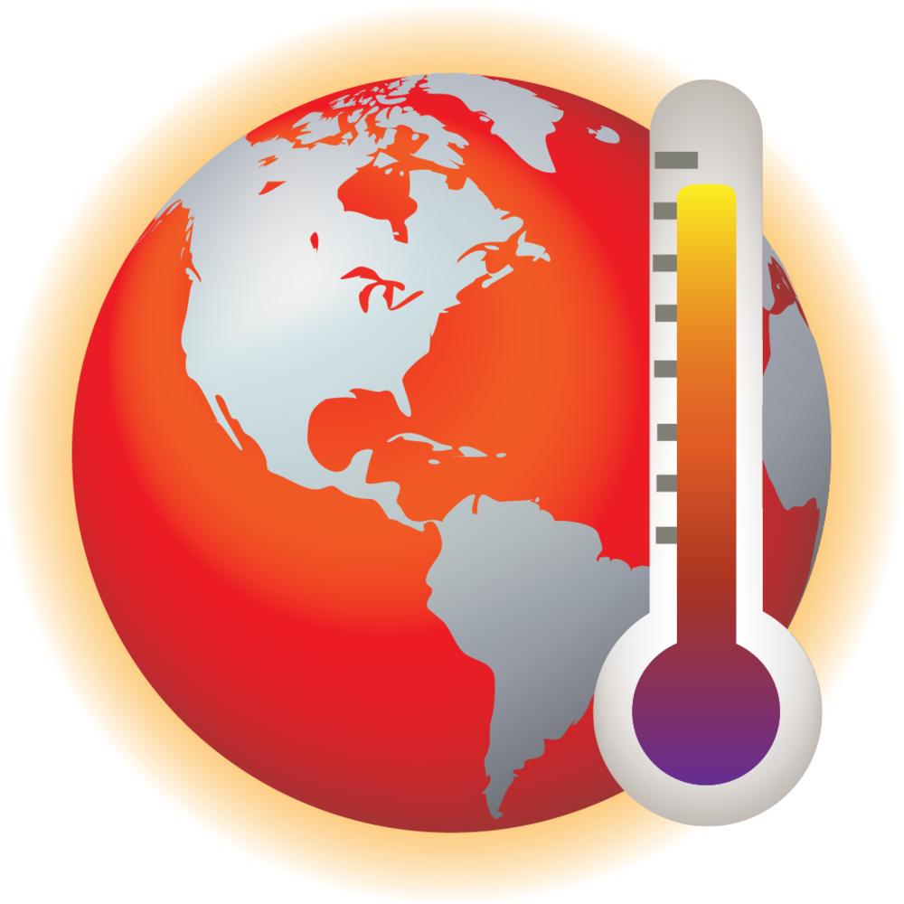 emerji_climatechange.png