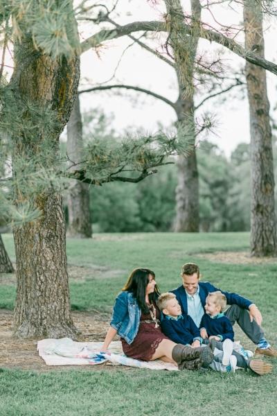 Dreiling Family-0019.jpg