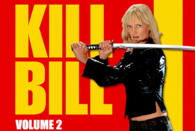 kill-bill.png