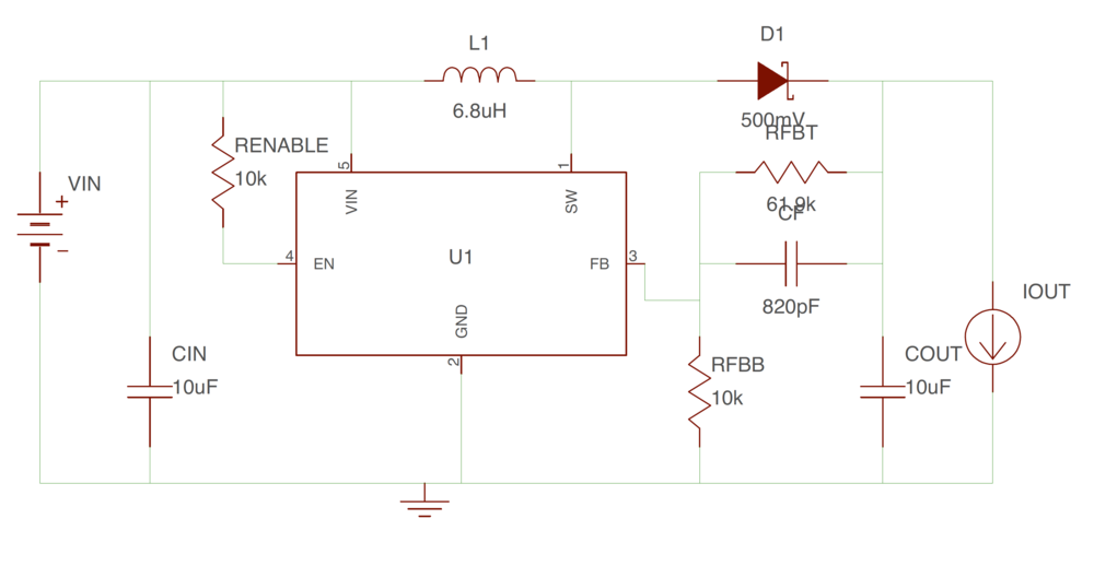 MPC-9v-schematic