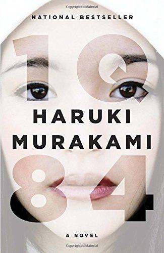 Best Read 2012