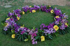flower circle.jpg